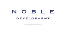 Noble Development PCL.