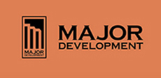 Major Development Estate Co.,Ltd.